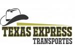 Texas Express