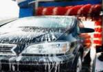 Mac Cars Lava Rápido e Estética Automotiva